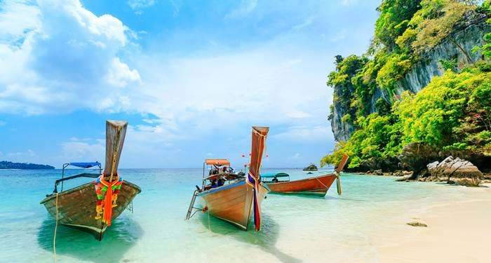 phuket-thailand-white-beach-longtail-boat-cover