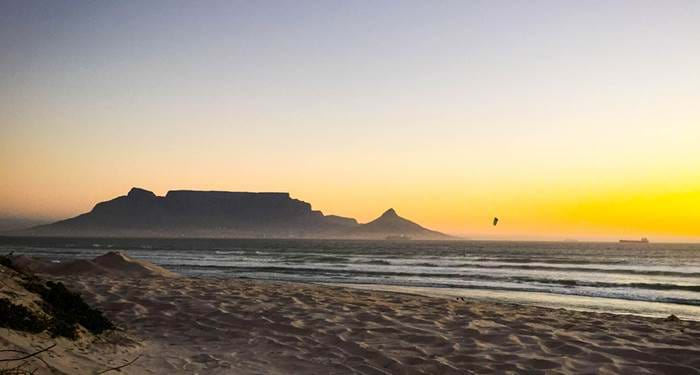 fitness-south-africa-salty-crax-beach-view