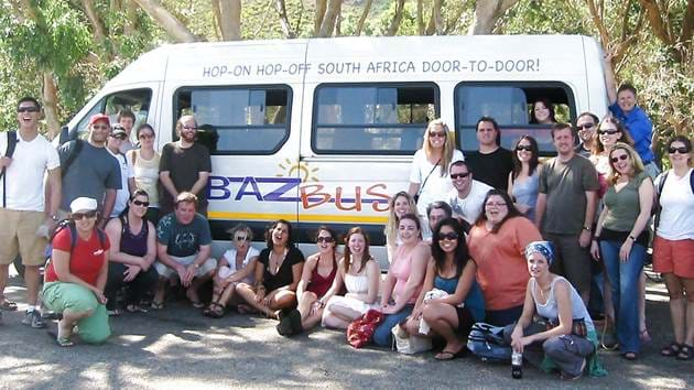 baz-bus-south-africa_2