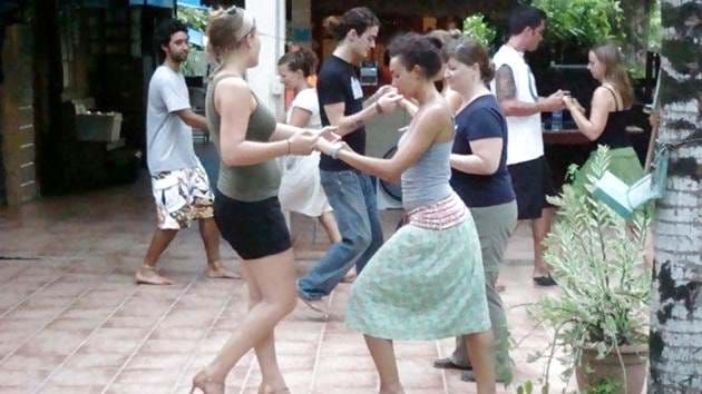 bocas---salsa-classes