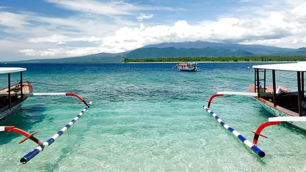 lombok_-_gili_1280x720_for_navi_web