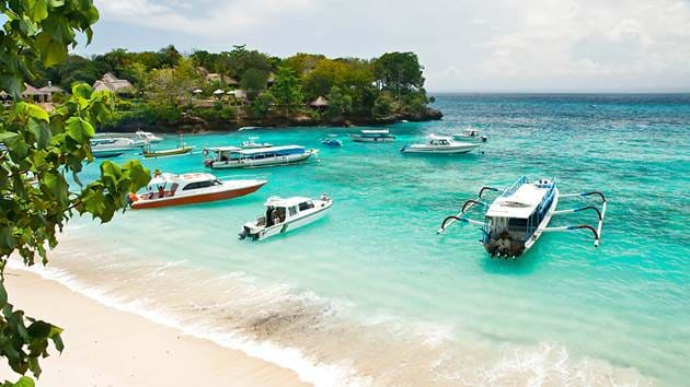 lembongan_1280x720_for_navi_web