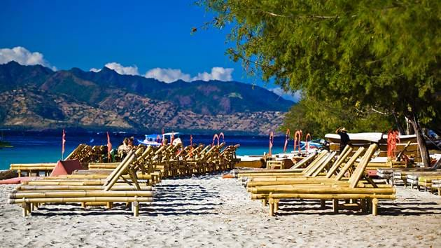 lombok_-_g.trawangan_2_1280x720_for_navi_web